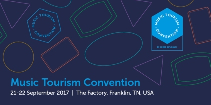 2017MusicTourismConventionFranklinFlyer