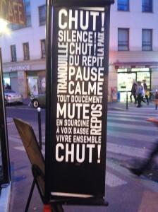 Chut Chut