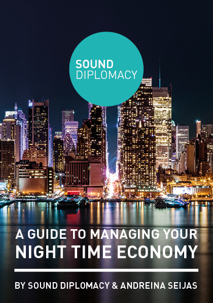SOUND+DIPLOMACY+Night+Time+Booklet_English