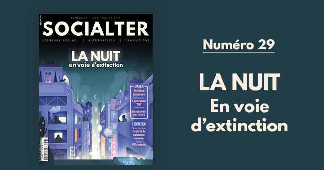 Socialter COVER_Sommaire_SO29_-_v2