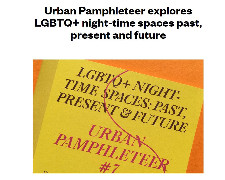 Urban Pamphleteer.PNG