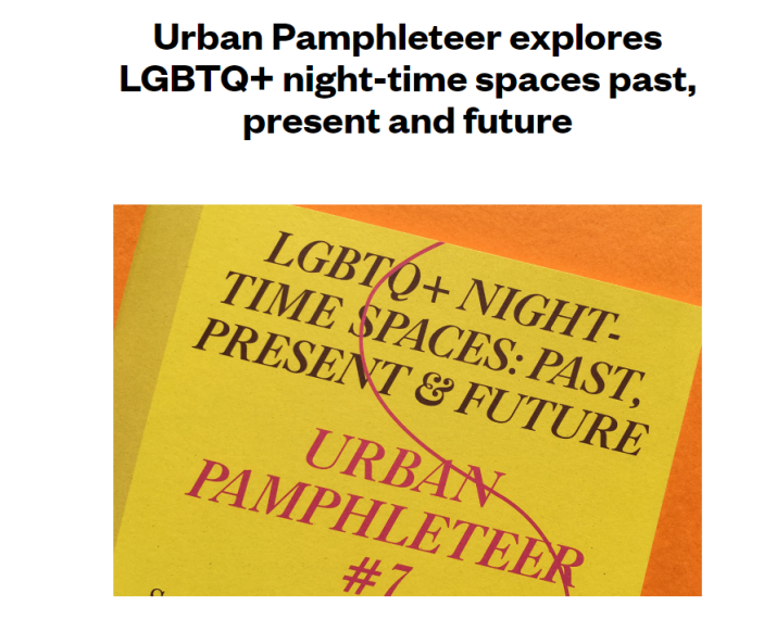 Urban Pamphleteer.PNG
