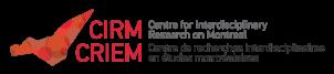 CIRM logo FINAL 2 lines