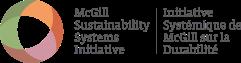 McGill MSSI logo FINAL